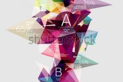 Абстракции, сюрреализм