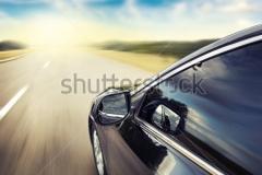 Фотографии автомобилей для фотопечати