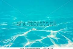 Вода, капли