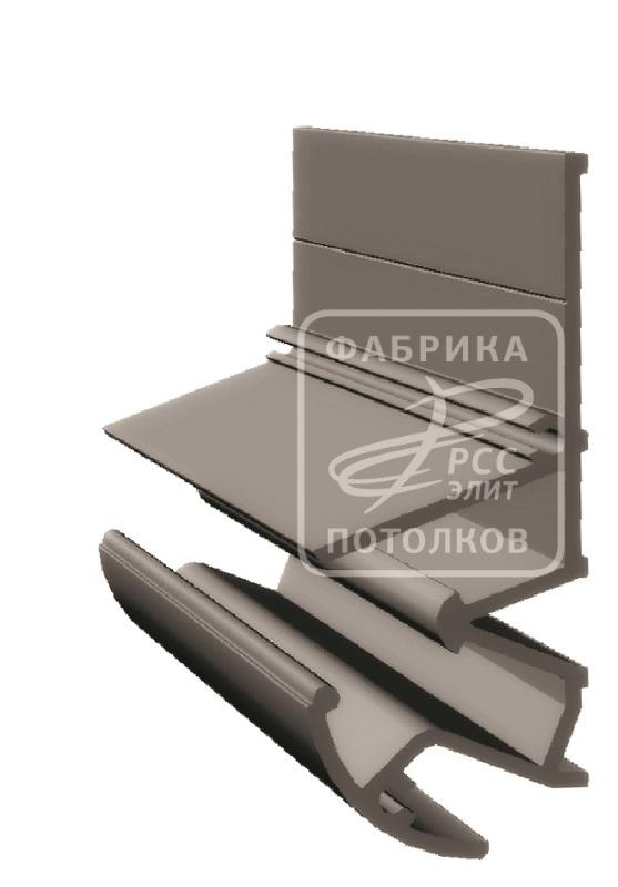Профили и конструкции PROZET в Астрахани - РСС Элит
