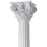 Интерьерный декор DECOMASTER