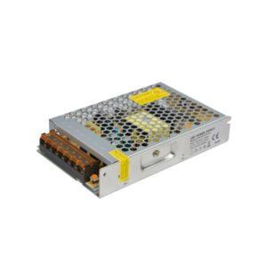 Блок питания 150W, 12V, IP20 Premium