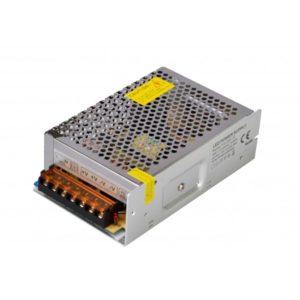 Блок питания 250W, 12V, IP20 Standart