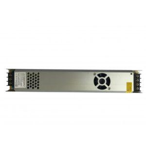 Блок питания 300W, 12V, IP20 Super Slim
