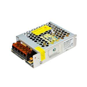 Блок питания 60W, 12V, IP20 Premium