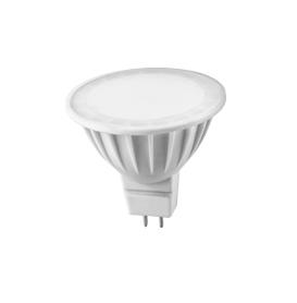 Светодиодная лампа ОНЛАЙТ MR16