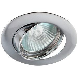 Освещение и электротовары для дома, офиса и промышленных объектов ЭРА