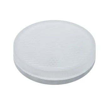Светодиодная лампа DIODTRADE GX53 IP40 8W 4200K белый (EKS)